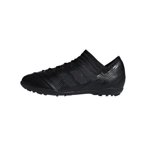 Adidas Nemeziz Tango 173 TF Junior