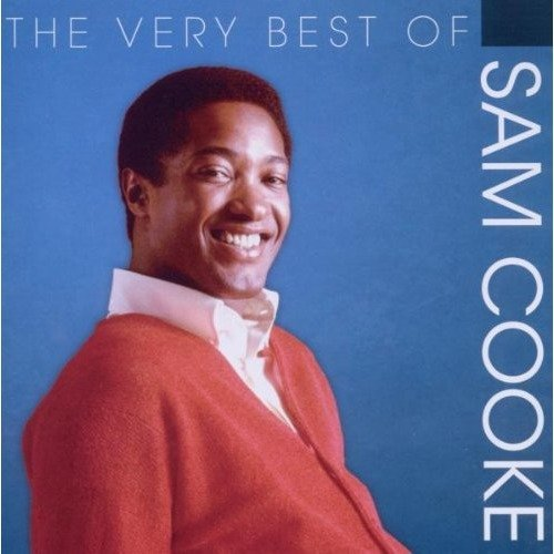 Sam Cooke - the Very Best Of... [CD]