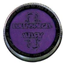Paint Violet 20ml Face Paint - Professional Eulenspiegel Body 188880 Ml30 Aqua -  face paint professional eulenspiegel 20ml violet body 188880 ml30
