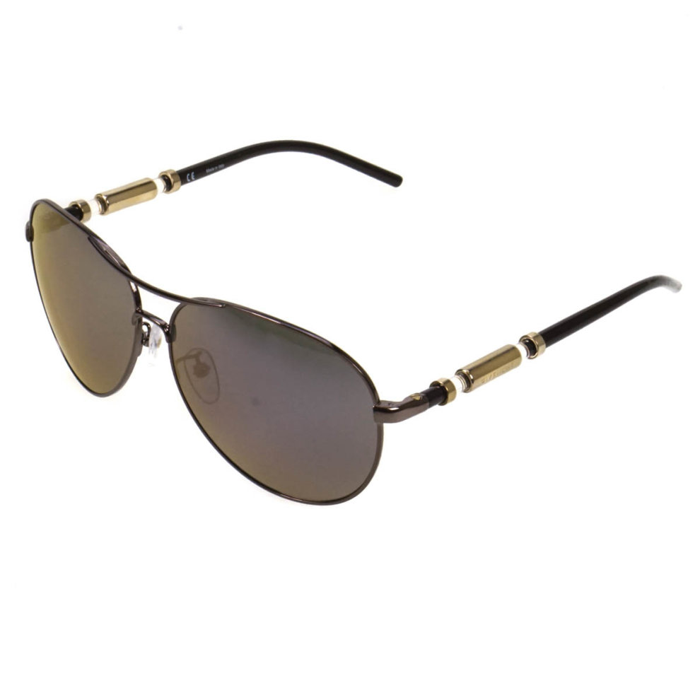 39c78e55f07a7 Givenchy Sunglasses SGV454 K01X on OnBuy