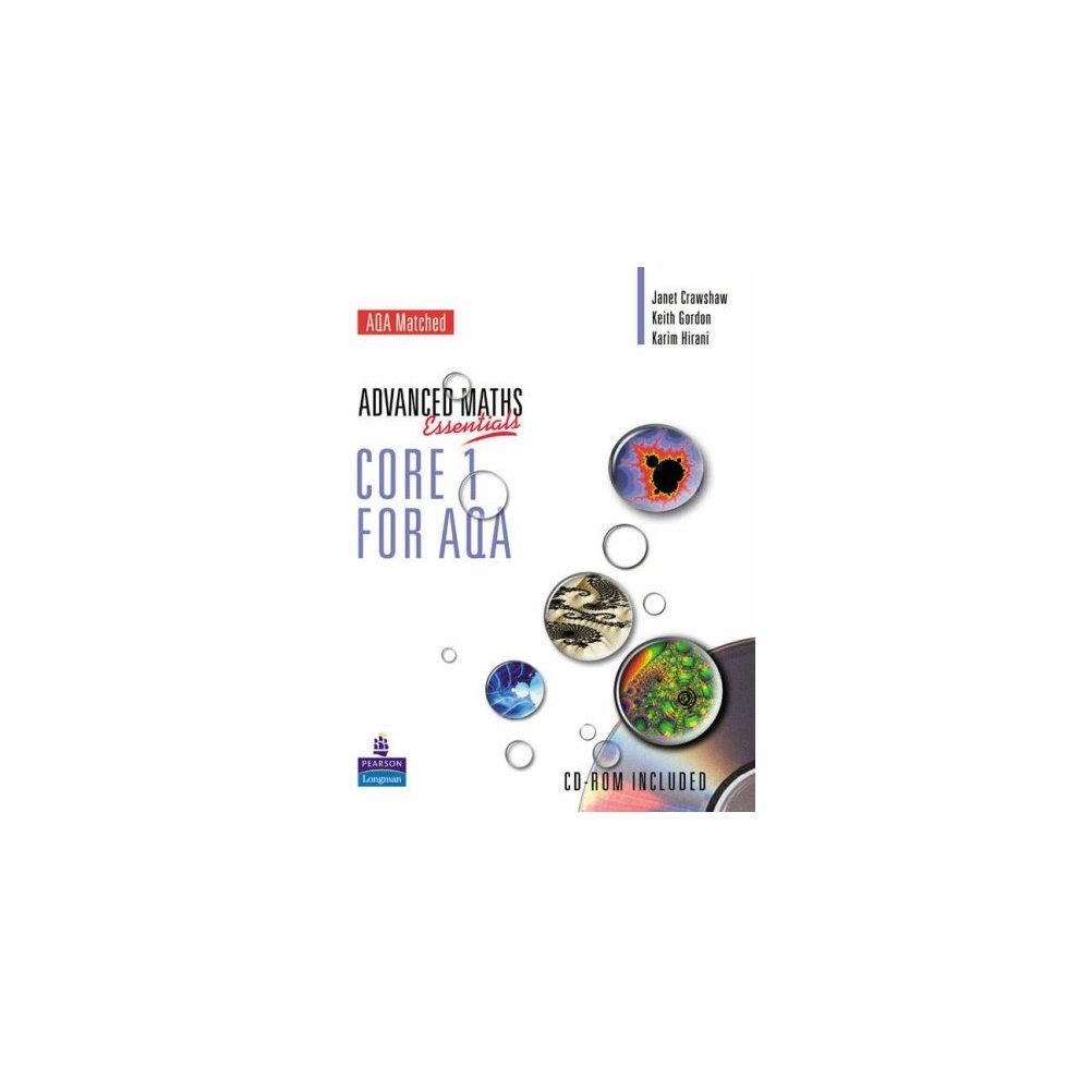 complete advanced level mathematics statistics core book