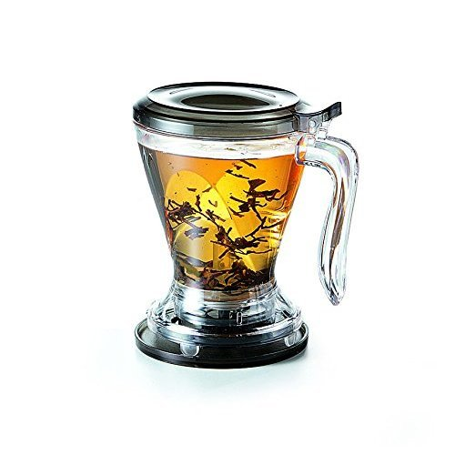 MAGIC Tea and Coffee Maker / Infuser - 500ml