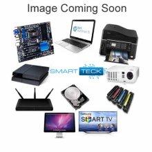 Incipio Griffin iTrip AUX Bluetooth - Car audio Bluetooth adapter