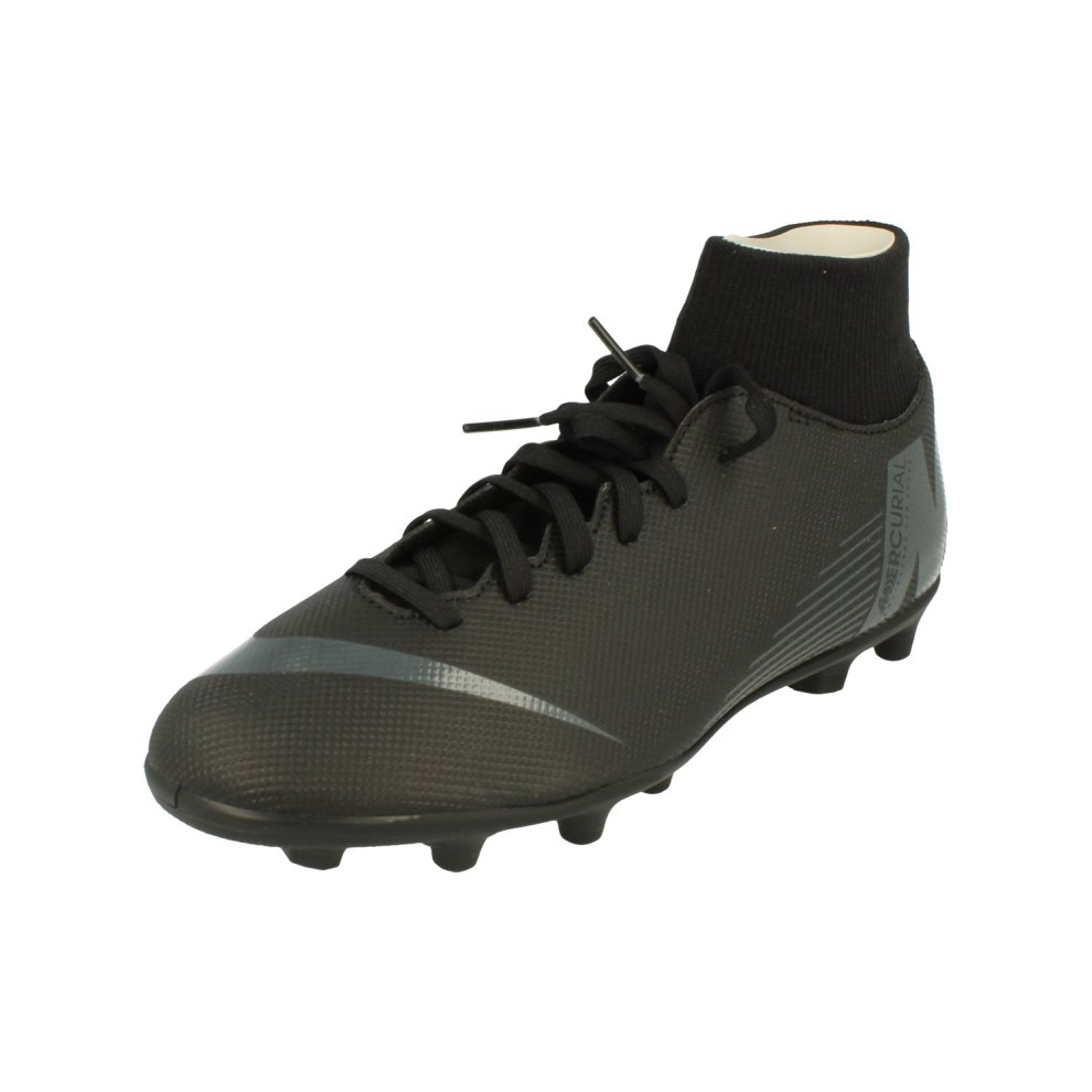 new product 3f671 e375c Nike Superfly 6 Club Fg/Mg Mens Football Boots Ah7363 Soccer Cleats