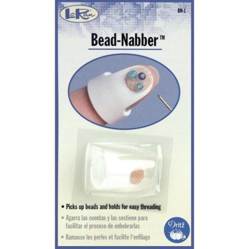 LoRan Bead-Nabber-