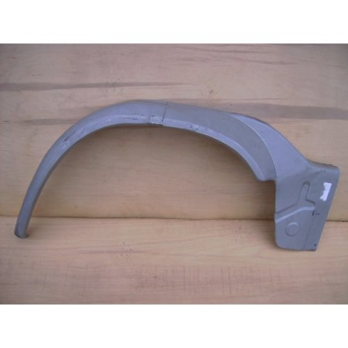 FORD TRANSIT MK4 / MK5 1991-00 NEW FRONT INNER WING AND WHEEL ARCH REPAIR RIGHT