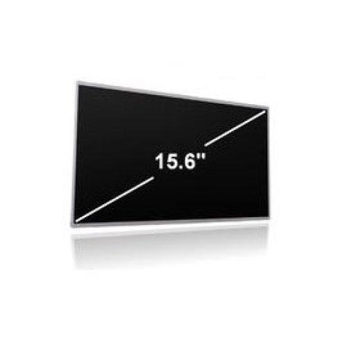 MicroScreen MSC31817 notebook accessory