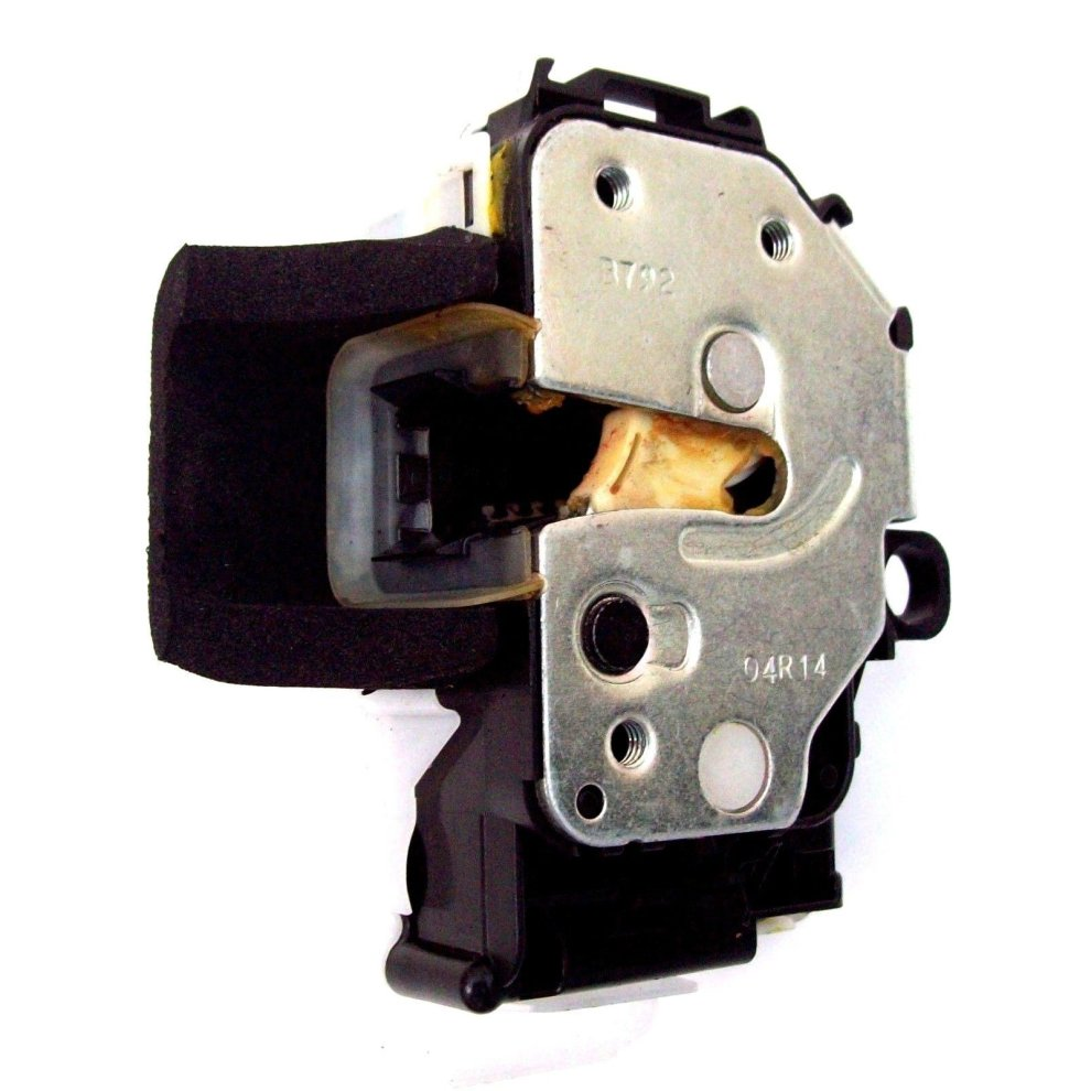 1805c3a47 Sliding Barn Door Lock · Sliding Door Lock Mechanism: Fiat Doblo Combo  Genuine New Sliding Door Lock Mechanism