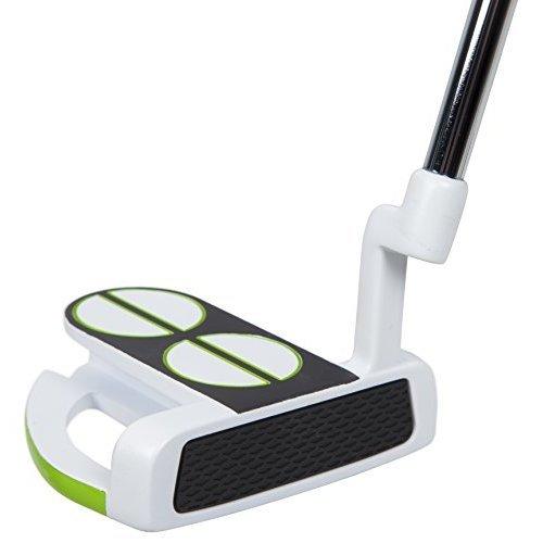 Pinemeadow Golf PGX SL Putter Mens Right Hand