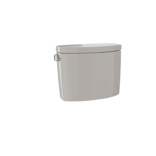 ST454E-03 Drake II & Vespin II 1.28 GPF Toilet Tank, Bone - 2 Piece