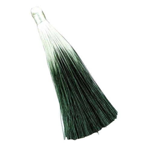 Fashion Tassel for Jewelry Making, Cellphone Straps and DIY Accessories 9 Pcs
