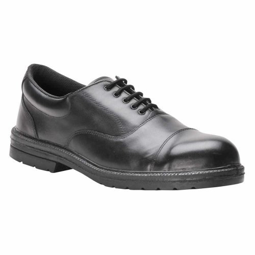 sUw - Steelite Executive Oxford Workwear Safety Shoe S1P