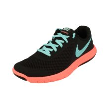 Nike Flex Experience 5 GS Running Trainers 844991 Sneakers Shoes
