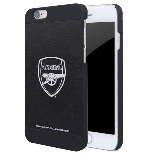 Arsenal FC iPhone 7/8 Aluminium Case