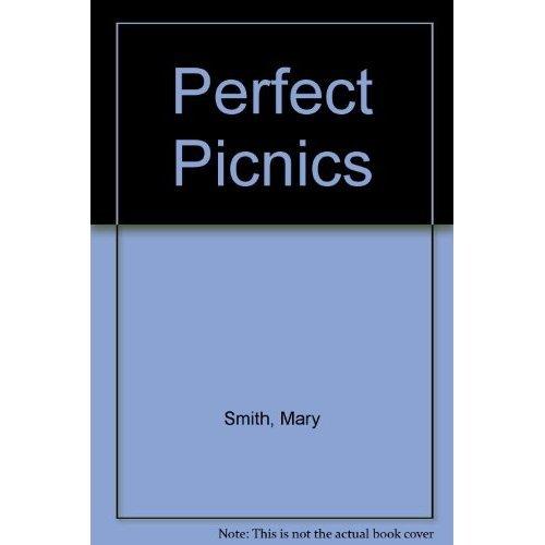 Perfect Picnics