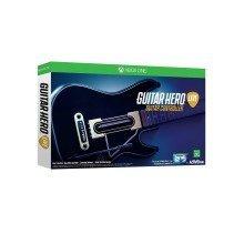 Guitar Hero Live Standalone Guitar Microsoft Xbox One