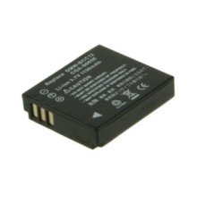 2-Power DBI9709A Lithium-Ion (Li-Ion) 1050mAh 3.7V rechargeable battery