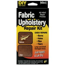 Restor-It Fabric Upholstery Repair Kit | Upholstery Repair Kit