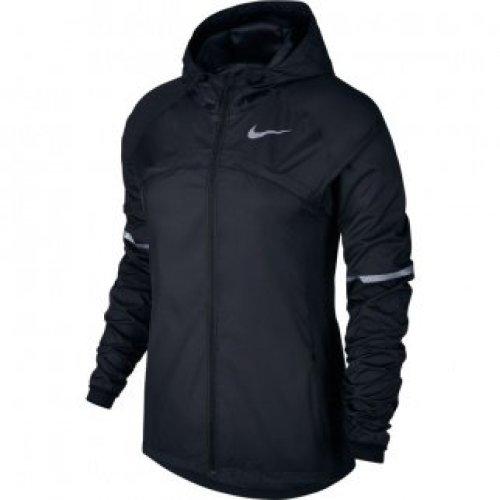 Nike Shield Jacket HD  Womens