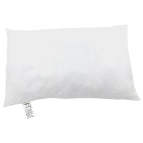 Steinhoff Head pillow body cushion SLAAP 50x80cm, 100% polyester, 660g