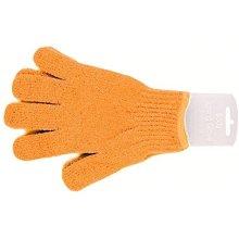 Opal London Body Toning Glove 1 Pair (orange) - Choice Colours One Supplied -  opal london body toning glove 1 pair choice colours one supplied