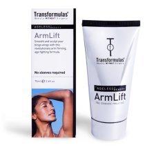 Transformulas ArmLift 75ml