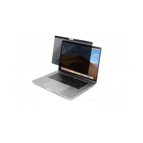 "Kensington 626374 Frameless display privacy filter 30.5 cm (12"")"