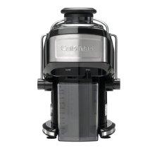 Cuisinart CJE500U Compact Power Juicer