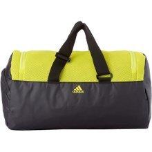 Adidas W CC TR TB S/Gym Bag
