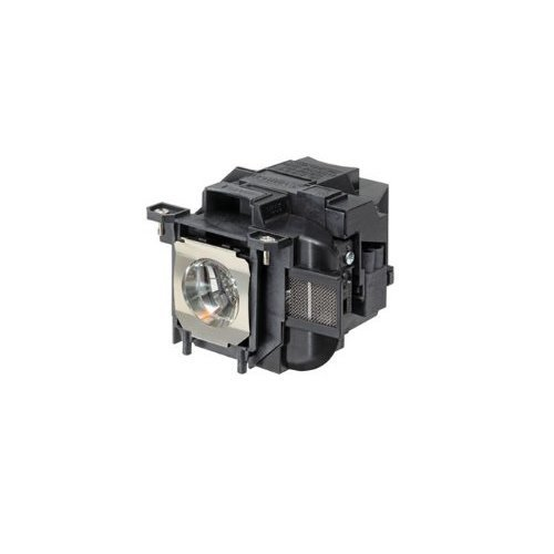 Epson V13H010L78 Lamp Replacement for select Epson models