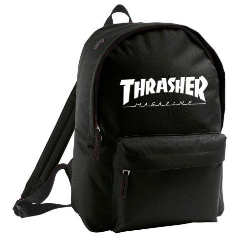 Thrasher magazine Rider Backpack