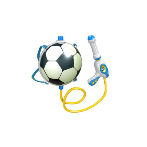Water Toy For Kids Great Toy for Hot Summer Water Games 1 PCS- Football