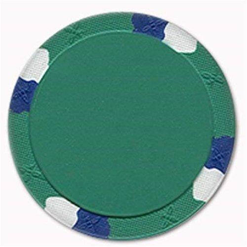 Trademark Poker Universal Size Dealer Visor