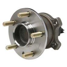 Ford Kuga 2008-2013 Rear Hub Wheel Bearing Kit Inc Abs Sensor