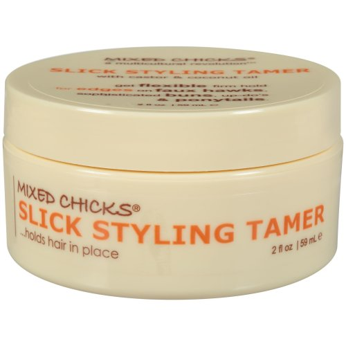 Mixed Chicks Slick Styling Tamer 59ml