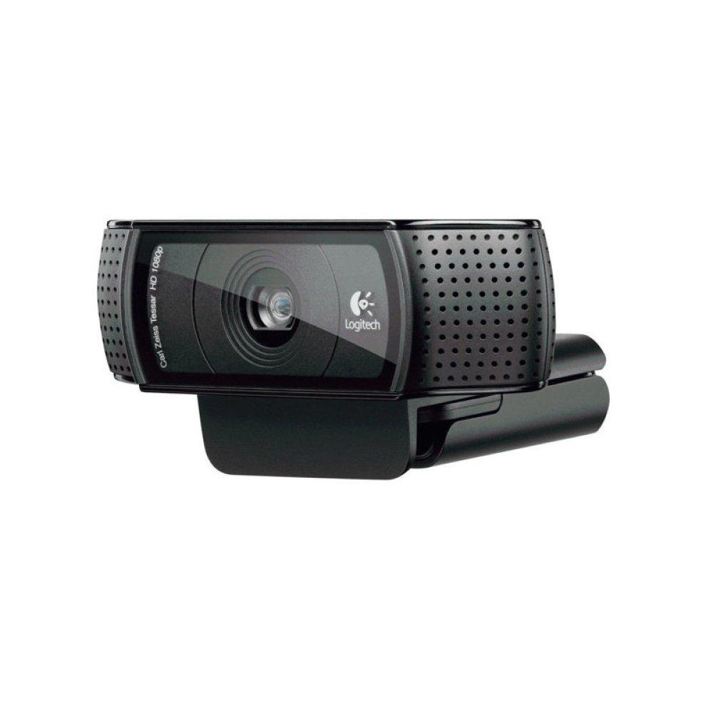 885ae53d07d Logitech C920 HD Pro Webcam on OnBuy
