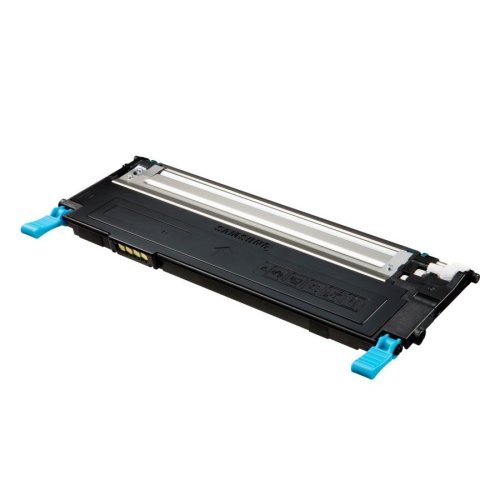 Samsung Clt-c4092s Toner 1000pages Cyan Laser Toner & Cartridge