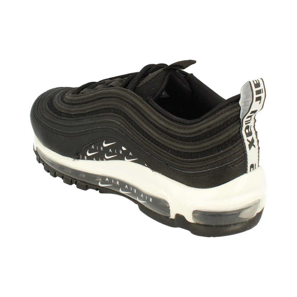 50541911c0 ... Nike Air Max 97 Womens Running Trainers Ar7621 Sneakers Shoes - 1 ...