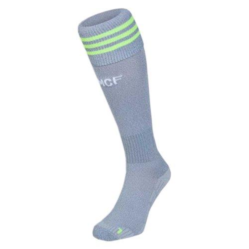 Lightweight Men's Soccer Elite Socks Running Socks Knee Socks [Fashion]