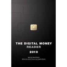 Digital Money Reader 2010 2010