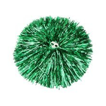 Cheerleading Hand Flowers Gymnastics Flower Ball Children's School Dance Square Dance Props #1