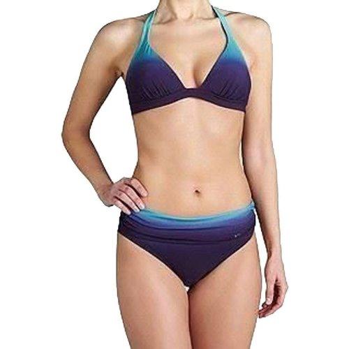 servizio duraturo beni di consumo rilasciare informazioni su Triumph Alluring Sensation TP Bikini set