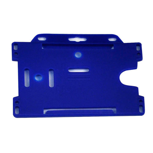 NHS ID Kit - Breakaway Lanyard Yo Yo Badge Reel ID Card Holder Photo Card Break* [ID Holder]
