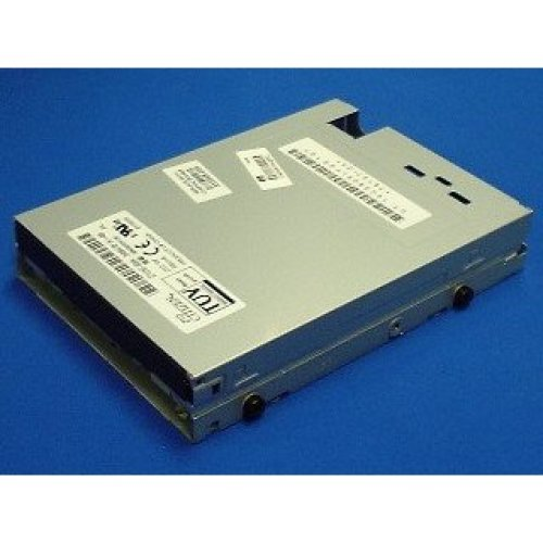 HP 333505-001 IDE Internal floppy drive floppy drive