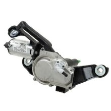 Bmw 1 Series E87 2004-2007 Rear Valeo Wiper Motor New