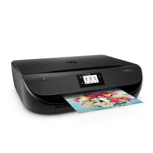 HP ENVY 4524 All-in-One Wireless Inkjet Printer