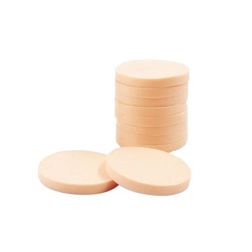 Women Soft Makeup Sponge Makeup Puffs Beauty Supplies -A9