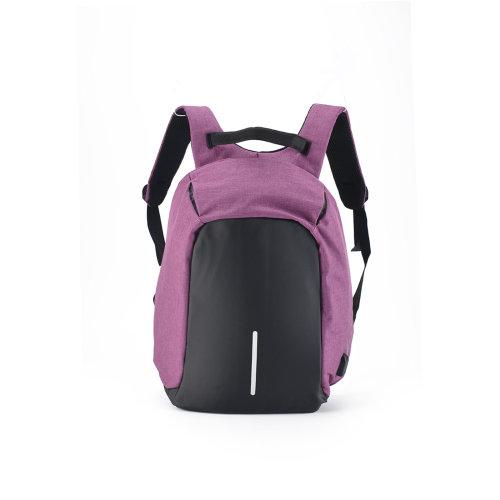 Anti-theft Laptop Backpack USB Charging Business Waterproof School Bag