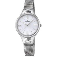 Festina F16950-1 - Lady`s Watch