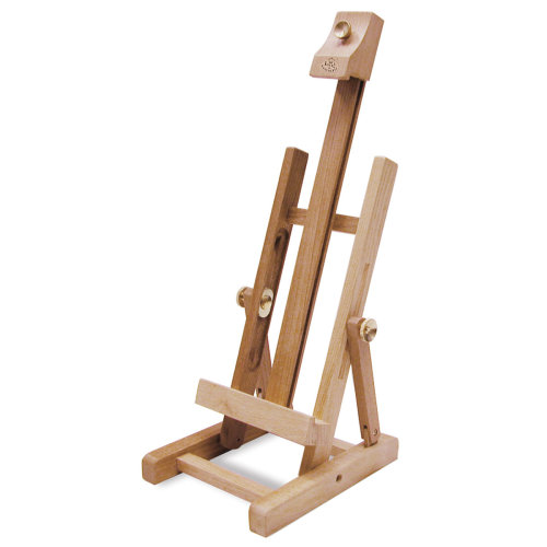 Naples Tabletop Easel-
